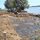 A E Septic & Excavating Inc - General Contractors - 506-576-1006