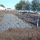 A E Septic & Excavating Inc - Entrepreneurs généraux - 506-576-1006