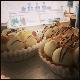 Bec Sucré Boulangerie Pâtisserie - Bakeries - 450-482-4121