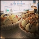 Bec Sucré Boulangerie Pâtisserie - Boulangeries - 450-482-4121