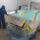 Dents and Stones Automotive - Auto Glass & Windshields - 506-387-7064