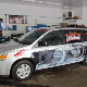 Dents and Stones Automotive - Auto Body Repair & Painting Shops - 506-387-7064