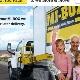 Okanagan MI-BOX Mobile & Storage - Moving Services & Storage Facilities - 250-317-5207