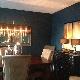 True Colors Interior Decorating - Interior Decorators - 780-690-5765