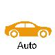 Warburg Insurance - License & Registry Services - 780-848-2876