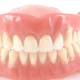 Nosi Denture Clinic - Denturists - 416-440-3322