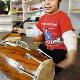 Beyond Montessori School - Kindergartens & Pre-school Nurseries - 905-937-0700