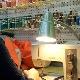 Boutique La Couturière Enr - Magasins de tissus - 450-649-7790