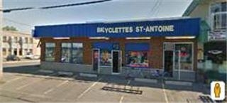Bicyclettes St-Antoine Inc - Photo 1