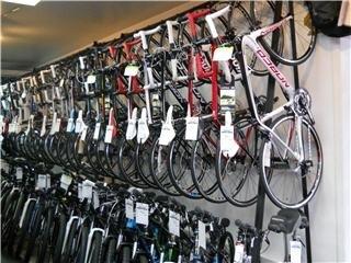 Bicyclettes St-Antoine Inc - Photo 5