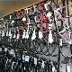 Bicyclettes St-Antoine Inc - Magasins de vélos - 450-436-3398