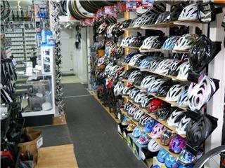 Bicyclettes St-Antoine Inc - Photo 7