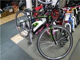 Bicyclettes St-Antoine Inc - Photo 9