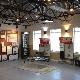Electricité Patrick Beaudin Inc - Lighting Stores - 514-886-7586