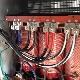 Electricité Patrick Beaudin Inc - Magasins de matériel électrique - 514-886-7586