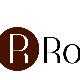 Café Marc Robitaille Inc - Services et fournitures de pause-café - 418-668-8022