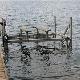 Ritley Marine Systems - Docks & Dock Builders - 705-359-1000