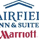 Fairfield Inn & Suites St. John's Newfoundland - Hotels - 709-700-0893