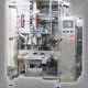 White Eagle Machinery Corp - Packaging Machines, Equipment & Supplies - 514-562-5439