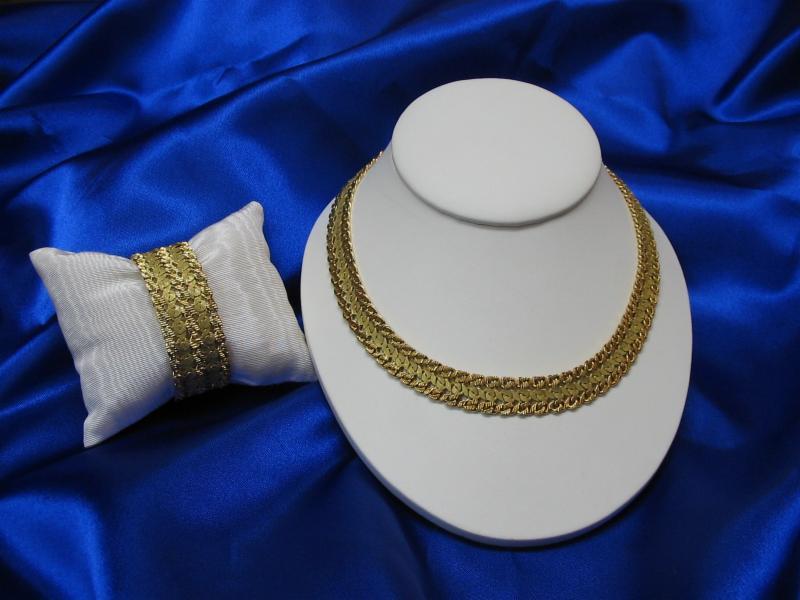La Boîte a Bijoux - Photo 2