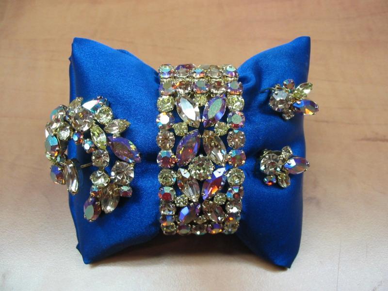 La Boîte a Bijoux - Photo 9