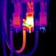 ISCOCA LTD - Electricians & Electrical Contractors - 905-238-8700
