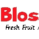 Blossoms Fresh Fruit Arrangements Toronto - Gift Baskets - 647-748-5655