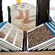 Tapis Décor Royal Inc. - Carpet Installers - 450-978-1029