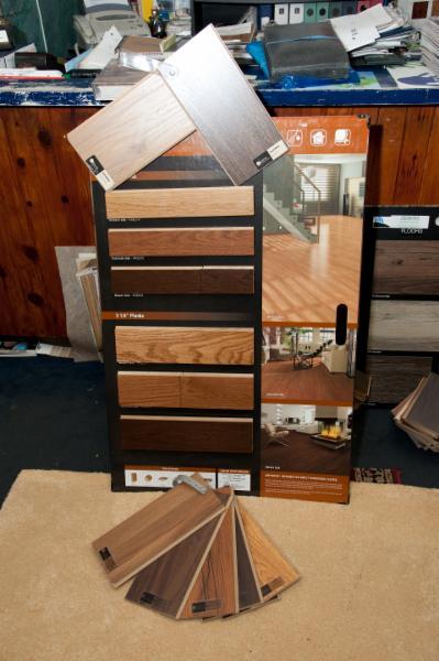 tapis d cor royal inc horaire d 39 ouverture 1651 boul de l 39 avenir laval qc. Black Bedroom Furniture Sets. Home Design Ideas