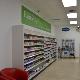 Doctors Urgent Care Center & Pharmacy - Medical Clinics - 647-352-3621