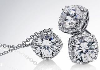 Nu-vo Bijoux / jewels - Photo 5