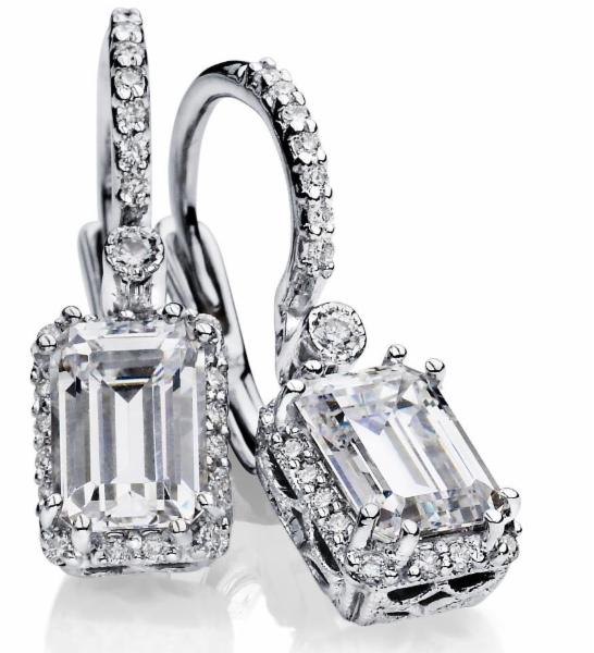 Nu-vo Bijoux / jewels - Photo 3