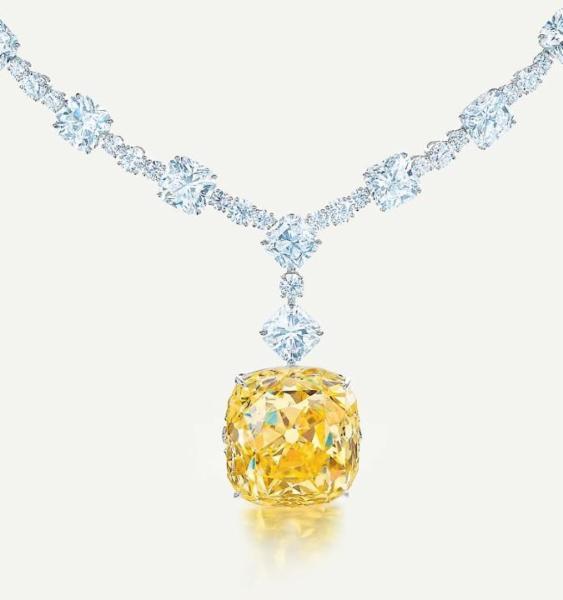 Nu-vo Bijoux / jewels - Photo 1