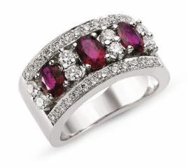 Nu-vo Bijoux / jewels - Photo 2