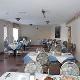 Résidence Chénier Saint-Eustache Inc - Résidences pour personnes âgées - 450-491-4491