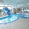 Howard Johnson Hotel By The Falls - Hotels - 905-357-4040