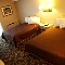 Howard Johnson Hotel By The Falls - Hotels - 905-357-4040