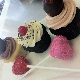 Sweetbites Bake Shoppe - Bakeries - 289-351-1233