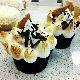 Sweetbites Bake Shoppe - Bakeries - 289-291-0203