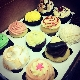 Sweetbites Bake Shoppe - Bakeries - 289-291-0203