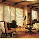 Made In The Shade Blinds & Floors - Window Shade & Blind Stores - 204-883-2849