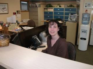Pearson Insurance - Photo 8