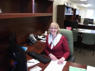 Pearson Insurance - Photo 7