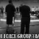 SecureForce - Agents et gardiens de sécurité - 306-988-4499