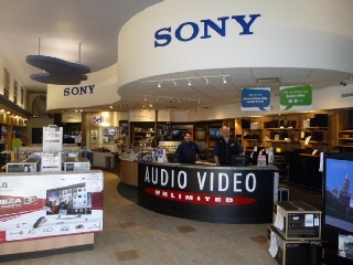 Erik's Audio Video Unlimited - Photo 8