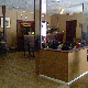 RC's Rib & Steakhouse - Restaurants - 403-791-8001