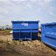 Garage Gilles Hamel Inc - Recyclage et démolition d'autos - 418-337-3102
