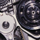 Legacy Collision Centre - Car Repair & Service - 613-392-5255