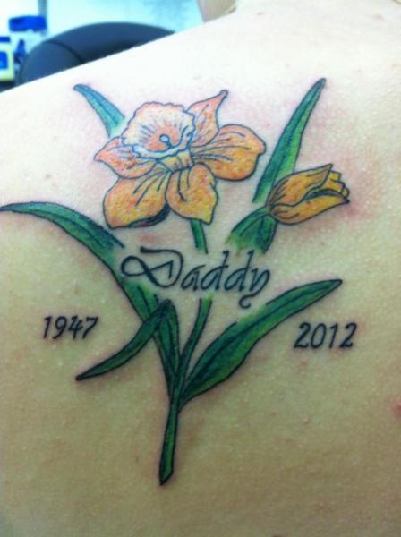 Exquizeet Tattoo & Piercing Studio - Photo 9