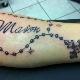 Exquizeet Tattoo & Piercing Studio - Tattooing Shops - 905-453-7888